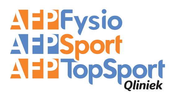 AFP Fysio