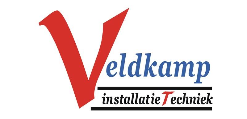 Veldkamp installatietechniek, sponsor van AAC'61