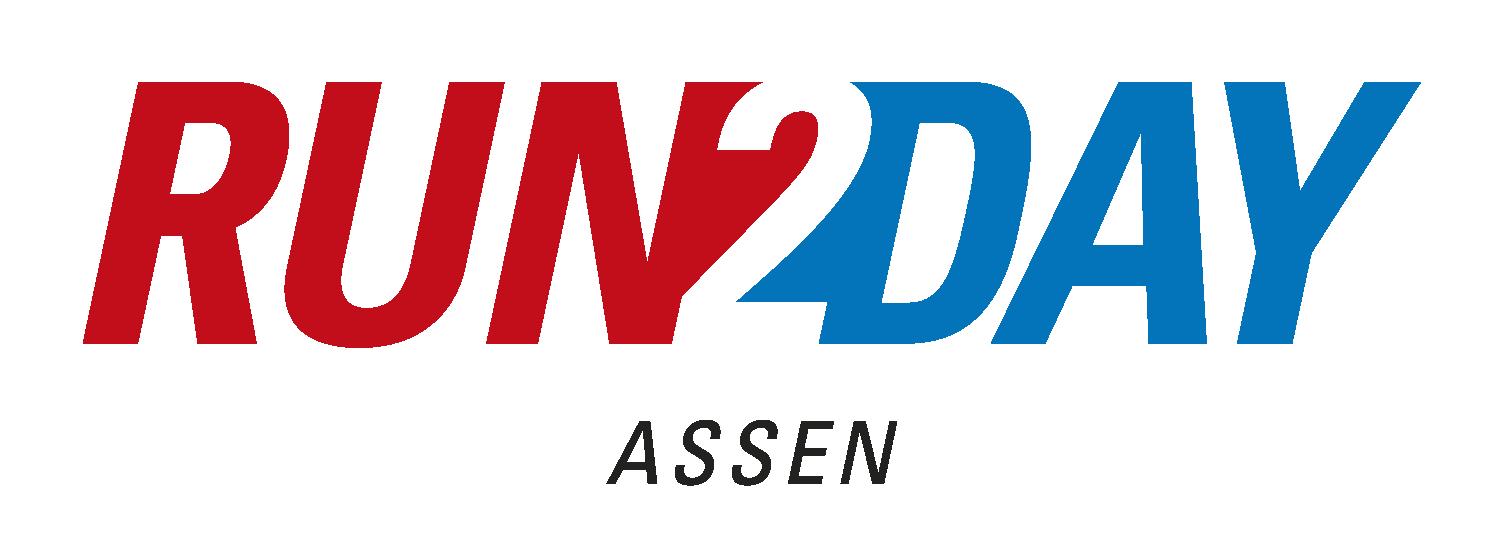Run2Day Assen organiseert hardloopclinics voor beginnende hardlopers met gratis startbewijs voor onze Baggelhuizercross