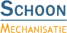 Schoon Mechanisatie, sponsor van AAC'61