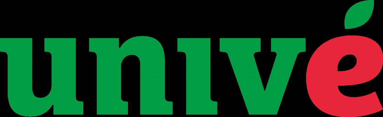 Unive, sponsor van AAC'61