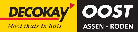 Decokay Oost, sponsor van AAC'61