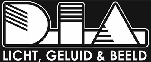 DIA Licht, Geluid & Beeld