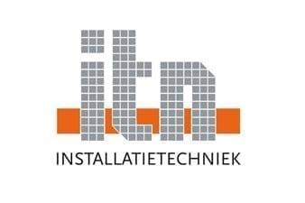 ITN Installatietechniek, sponsor van AAC'61