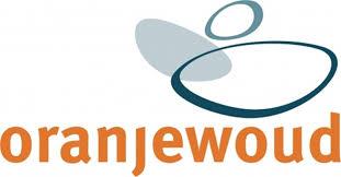 Oranjewoud, sponsor van AAC'61