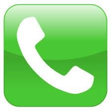 Nieuw telefoonnummer voorzitter Jildert Visser